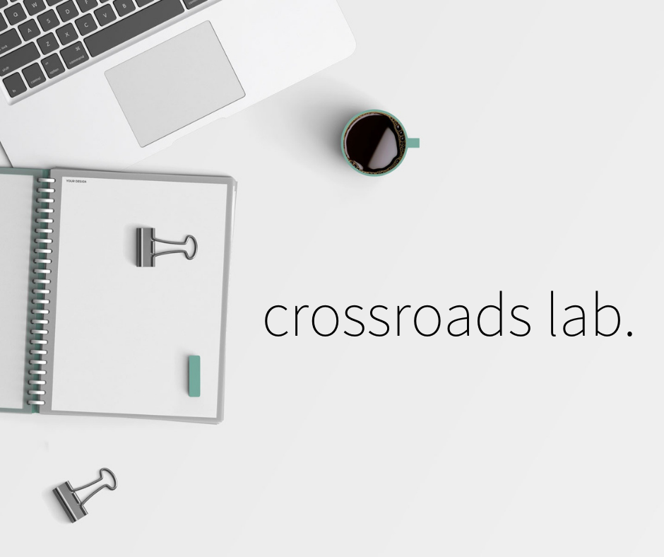 crossroads lab